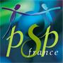 PSP FRANCE